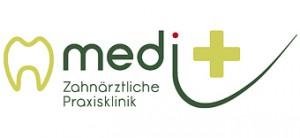 Medi+ Praxisklinik in Mainz: Zahnärzte, Implantologen, u.v.m.