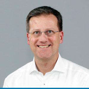Medi+ Zahnärztliche Praxisklinik Prof. Dr. Claus-Peter Ernst