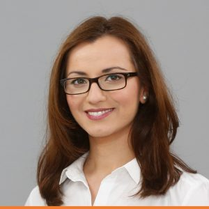 Medi+ Zahnärztliche praxisklinik ZÄ Kathera Gran