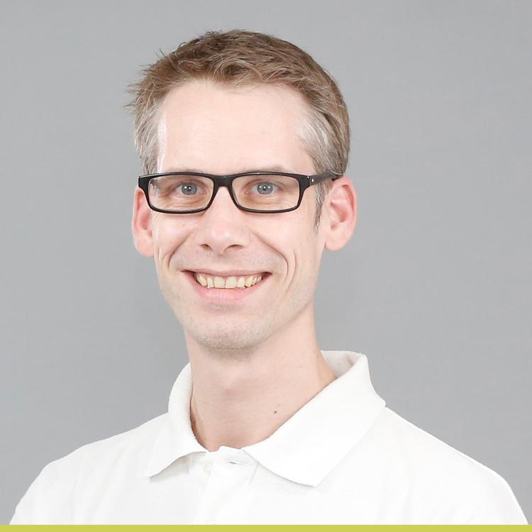 Medi+ MGK Praxisklinik Dr. Tasso von Haussen