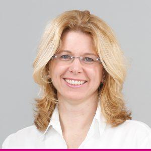Medi+ Zahnärzliche Praxisklinik Dr. Christine Nauth