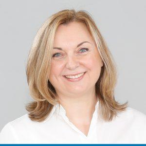 Medi+ Zahnärztliche Praxisklinik Dr. Helga Schaffner