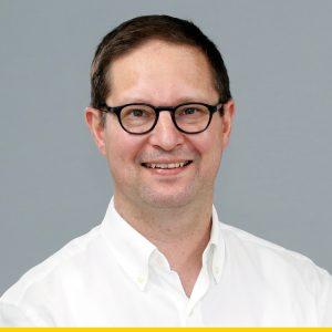 Medi+ Zahnärztliche Praxisklinik Dr. Andreas Sebus