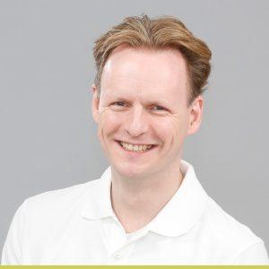 Medi+ MKG Praxisklinik PD. Dr. Dr. Christian Walter